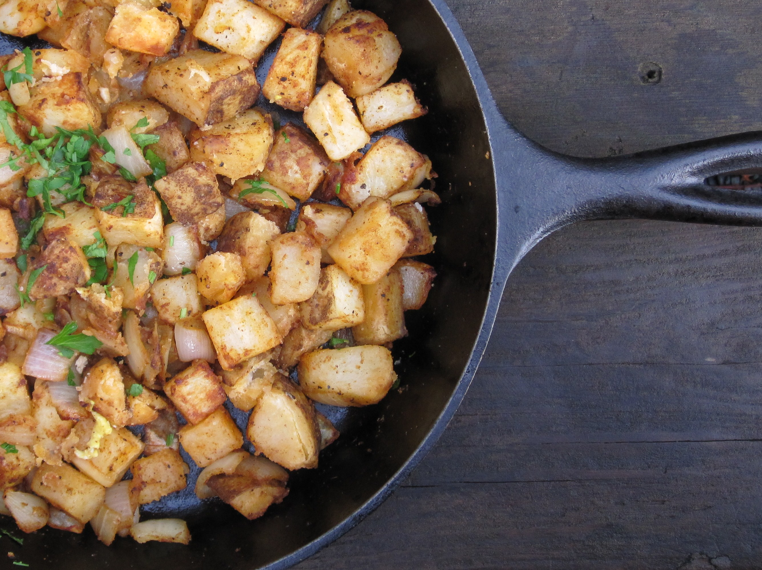 ... morning home fries recipe spicy home fries the home fries for two